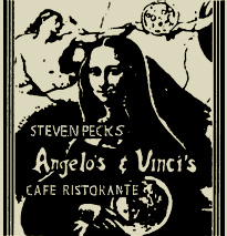 angelo's and vinci's